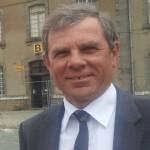 Didier Férré