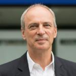 Jacques Verlingue