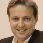 Jean-Baptiste GOUIN - Paris le 20 sept 2012